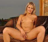 Kimberly - Pix and Video 3