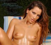 Melody Jane - Pix and Video 12