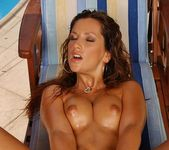 Melody Jane - Pix and Video 15