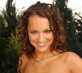 Sabrina Sweet - Pix and Video 20
