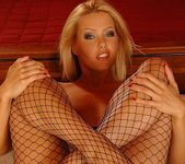 Sophie Moone And Her Toys - Pix and Video 8