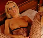 Sophie Moone And Her Toys - Pix and Video 12
