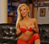 Clara G. And Her Toys - Pix and Video 6
