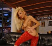 Clara G. And Her Toys - Pix and Video 9
