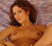 Iveta Rucka And Her Toys - Pix and Video 7