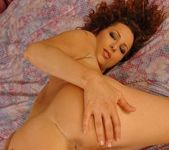 Iveta Rucka And Her Toys - Pix and Video 16