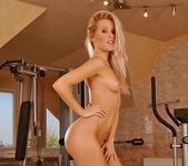 Sophie Moone Toying - Pix and Video 20
