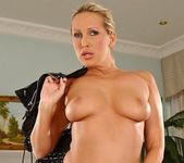 Mandy Bright And Her Toys - Pix and Video 6