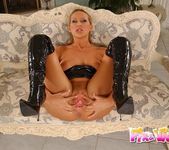 Mandy Bright And Her Toys - Pix and Video 11