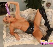 Mandy Bright And Her Toys - Pix and Video 13