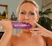 Mandy Bright And Her Toys - Pix and Video 15