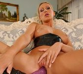 Mandy Bright And Her Toys - Pix and Video 17