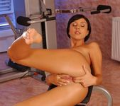 Eva Black Toying - Pix and Video 12