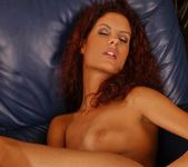 Leanna Sweet Toying - Pix and Video 15