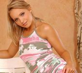 Tiffany Diamond Toying - Pix and Video 2