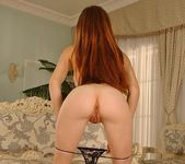 Kyra Tylear And Her Toys - Pix and Video 8