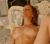 Kyra Tylear And Her Toys - Pix and Video 14