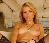Katalin Toying - Pix and Video 12