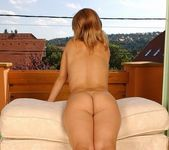 Kimberly Toying - Pix and Video 11