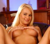 Nikki Sun Toying - Pix and Video 16