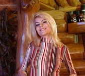 Jasmine Rouge - Pix and Video 2