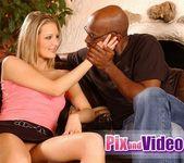 Liz Honey - Pix and Video 6