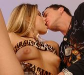 Suzie Carina - Pix and Video 12