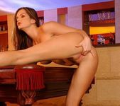Sandra Shine - Pix and Video 15