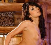 Vivien And Her Toys - Pix and Video 11