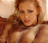 Mia Stone - Pix and Video 3
