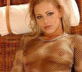 Mia Stone - Pix and Video 4