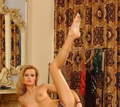Sophie Paris Playing with her toys 19
