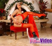 Joanne Toying - Pix and Video 9