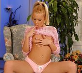 Sophie Moone Toying - Pix and Video 6
