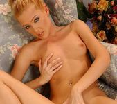 Sophie Moone Toying - Pix and Video 10