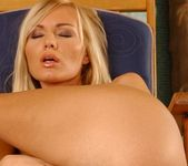 May Toying - Pix and Video 11
