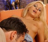 Gina Blue - Pix and Video 4