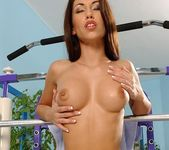 Mya Diamond And Her Toys - Pix and Video 15