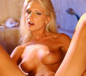 Bambi And Her Toys - Pix and Video 20