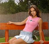 Sky Toying - Pix and Video 3