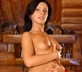 Vica Ryder Playing with her toys 5