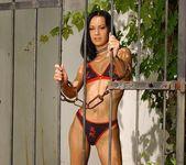 Angelina Crow - Pix and Video 2