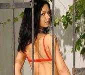 Angelina Crow - Pix and Video 3