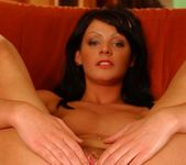 Natalie - Pix and Video 17