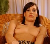 Lucia Toying - Pix and Video 8