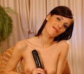 Lucia Toying - Pix and Video 13