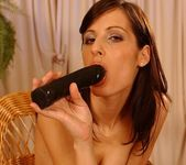 Lucia Toying - Pix and Video 14