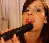 Lucia Toying - Pix and Video 15