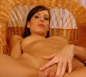 Lucia Toying - Pix and Video 17