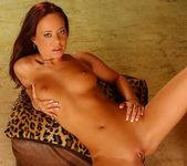 Mirella And Her Toys - Pix and Video 14